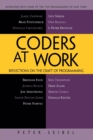 Coders at Work : Reflections on the Craft of Programming - Book