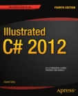 Illustrated C# 2012 - eBook