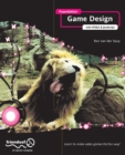 Foundation Game Design with HTML5 and JavaScript - Book