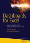 Dashboards for Excel - Book