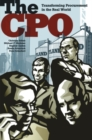 The CPO : Transforming Procurement in the Real World - eBook
