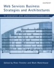 Web Services Business Strategies and Architectures - eBook
