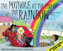 The pothole at the end of the rainbow : The new Madam & Eve collection! - Book