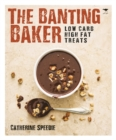 The banting baker - Book