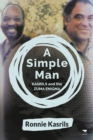 A  Simple Man - eBook