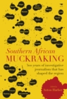 Southern African Muckraking - eBook