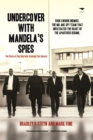 Undercover with Mandela's Spies - eBook