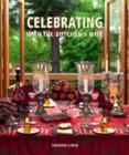 Celebrating with the Kosher Butcher's Wife - eBook