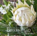 Birkenhead Blooms : The Floral Art of Alyson Kessel - eBook