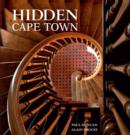 Hidden Cape Town - eBook