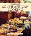 Traditional South African Cooking - eBook