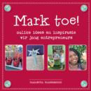 Mark Toe! - eBook