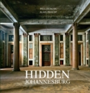 Hidden Johannesburg - eBook