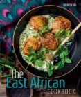 The East African Cookbook - eBook