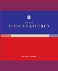 Out of an African Kitchen : Recipes and stories from Angama Mara - eBook