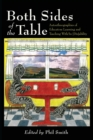 Both Sides of the Table : Autoethnographies of Educators Learning and Teaching With/In [Dis]ability - Book