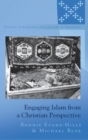 Engaging Islam from a Christian Perspective - Book