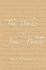 The Works of James Melville - eBook