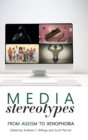 Media Stereotypes : From Ageism to Xenophobia - Book