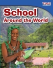School Around the World - eBook