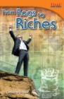 From Rags to Riches - eBook