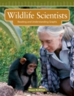 Wildlife Scientists - eBook