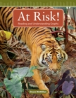 At Risk! - eBook