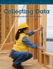 Collecting Data - eBook