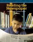 Reading the Newspaper - eBook