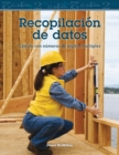 Recopilacion de datos (Collecting Data) - eBook