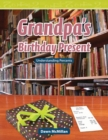 Grandpa's Birthday Present - eBook