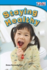 Staying Healthy - eBook