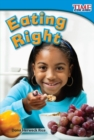 Eating Right - eBook