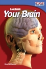 Look Inside : Your Brain - eBook
