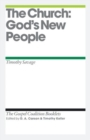 The Church : God's New People - Book