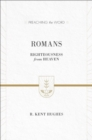 Romans : Righteousness from Heaven - Book