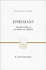 Ephesians : The Mystery of the Body of Christ - Book