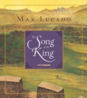The Song of the King - Book