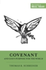 Covenant and God's Purpose for the World - Book