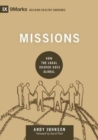 Missions : How the Local Church Goes Global - Book