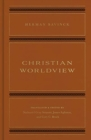 Christian Worldview - Book