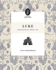 Luke : Good News of Great Joy - Book
