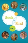 ESV Seek and Find Bible - Book