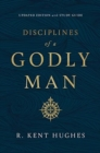 Disciplines of a Godly Man - Book