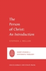 The Person of Christ : An Introduction - Book