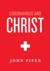 Coronavirus and Christ - Book
