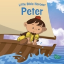 Peter - eBook