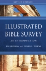 Illustrated Bible Survey : An Introduction - eBook