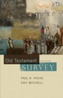 Old Testament Survey - eBook