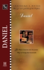 Shepherd's Notes: Daniel - eBook